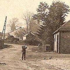 Environ 1907